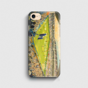 goodison park   3D Phone case